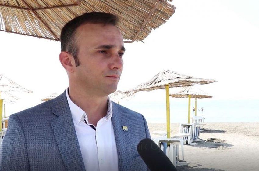 Dabović: Ova sezona je pod imperativom da mora uspjeti