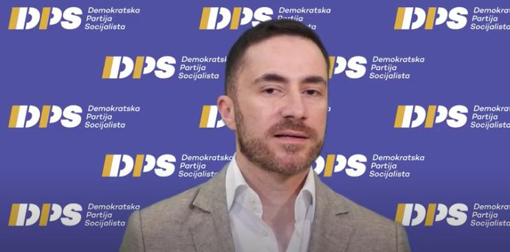Bogdanović: Porazni rezultati Vladine ekonomske politike