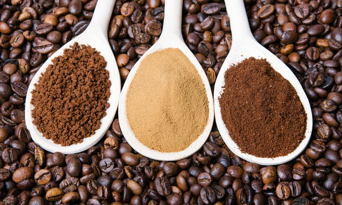 Koja vrsta kafe je najbolja za jetru?
