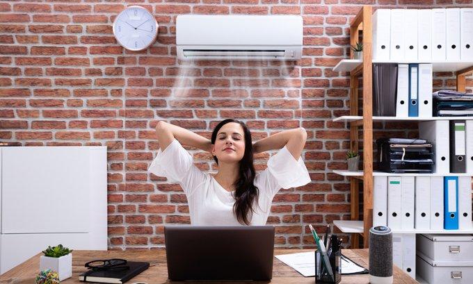 Kakav uticaj imaju klima uređaji na zdravlje?
