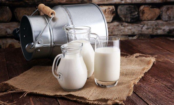 Vlada i opštine da povećaju premije na mlijeko za 10 centi, loše otkupne cijene stoke