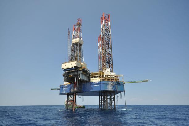 Grupa NVO: Da li je nabavljena oprema za rizike zbog naftnih bušenja, Meksički zaliv nova opomena