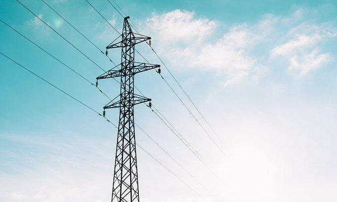 Za 10 dana u Ulcinju ukradeno 22.000 eura struje