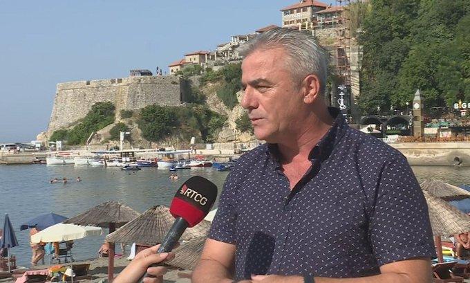 Turista i više nego 2019, veliki broj neprijavljenih