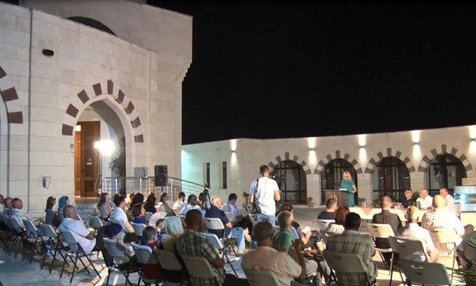 Na večeri dijaspore u Baru predstavljena himna iseljenicima
