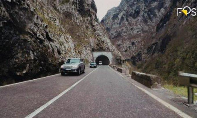 DPS: Uvesti adekvatne mjere za ulazak u Crnu Goru