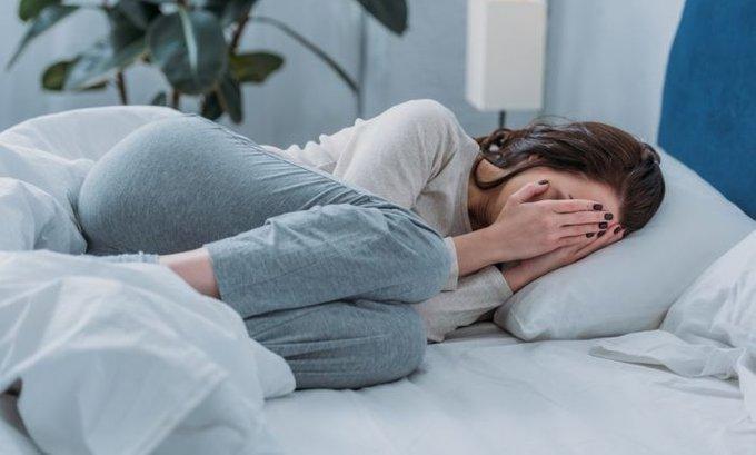 Depresija i anksioznost kod mladih udvostručila se tokom pandemije