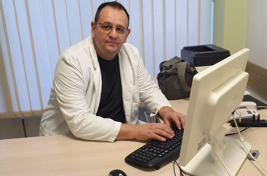 Karcinom prostate je peti uzrok smrti od kog najčešće obolijevaju muškarci stariji od 65 godina