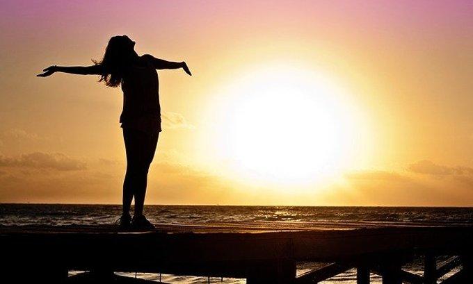 Prednosti i mane izlaganja suncu