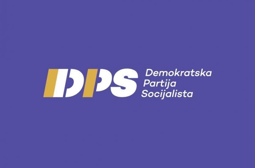 DPS Ulcinj: Reformama partije i kadrovskim snaženjem do pobjede na izborima u Ulcinju