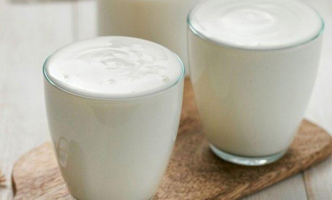 Kefir je najjači prirodni probiotik, a ovako djeluje na organizam