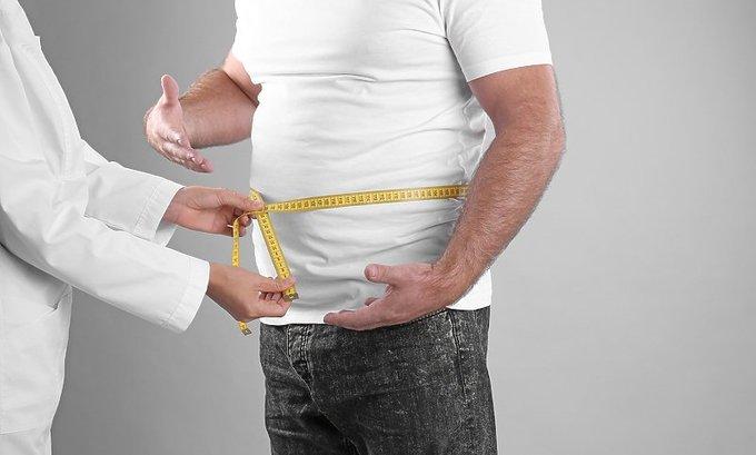 Nekoliko uzroka povećanja tjelesne težine