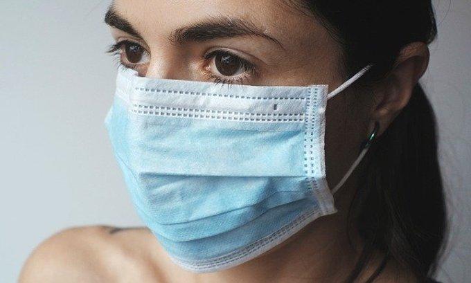 Životno ugrožen 61 kovid pacijent