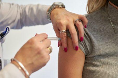Prvom dozom vakcinisano 50,2 odsto punoljetnog stanovništva