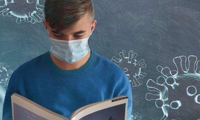 U samoizolaciji 170 nastavnika i 2.500 učenika