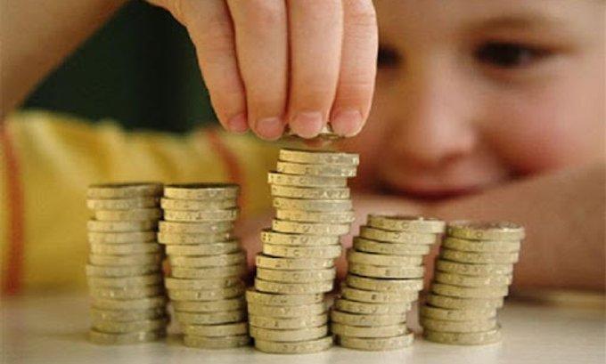 Za dječji dodatak stiglo više od 36.000 prijava