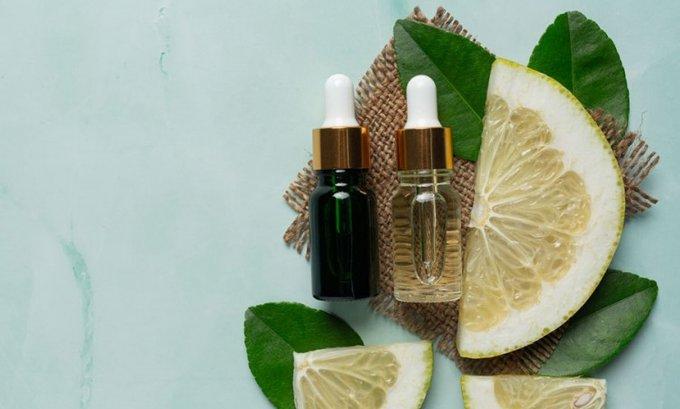 Vitamin C, tajna njegovane kože tokom hladnih mjeseci