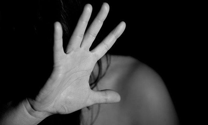 Alarmantni rezultati istraživanja o percepciji seksualnog nasilja nad ženama u Crnoj Gori